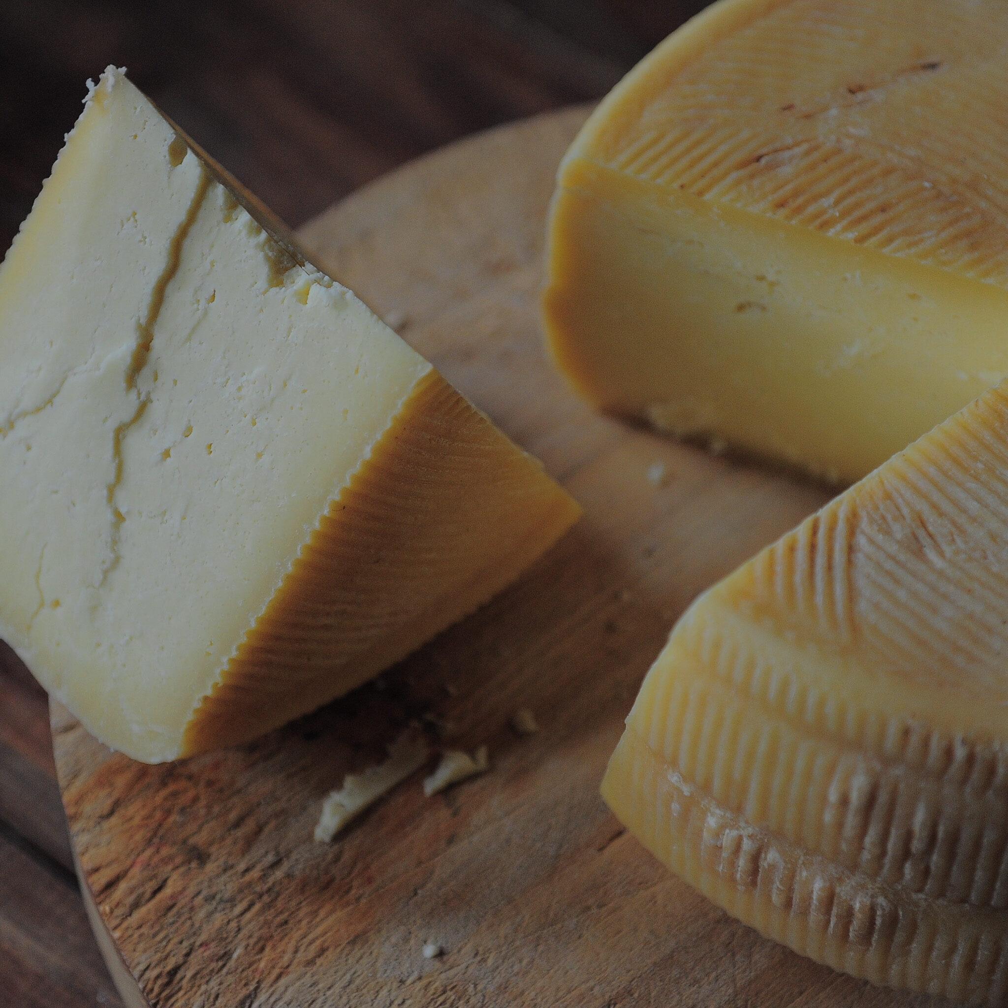 categoria formaggi lunigiana bio