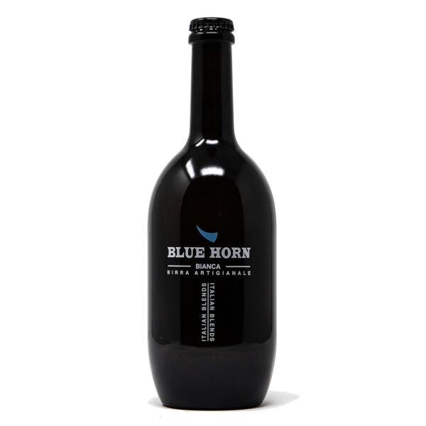birra blue horn bianca lunigiana