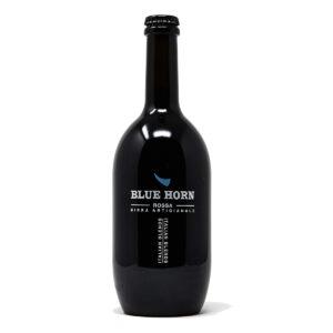 birra blue horn rossa lunigiana