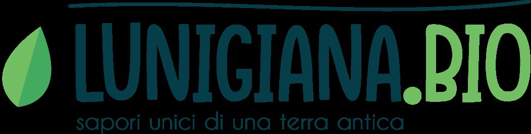 cropped logo lunigiana bio sito 1