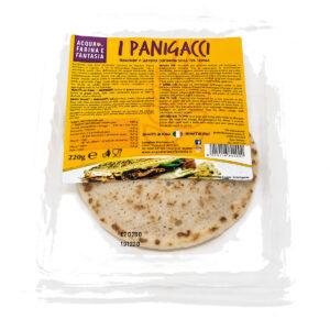 Panigacci