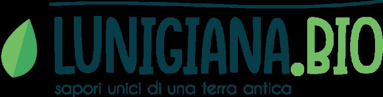 logo lunigiana bio sito 1
