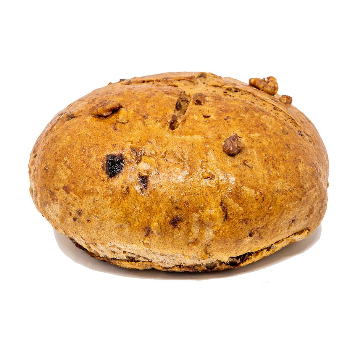 pan di dante di sarzana