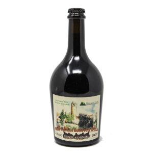Birra alla Castagna