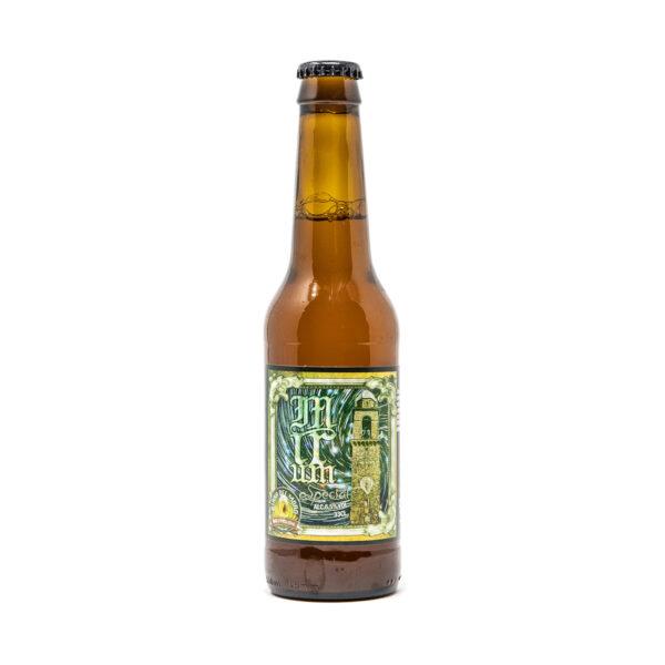 Birra del Moro Mirum
