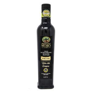 Olio Extravergine di Oliva della Lunigiana IGP