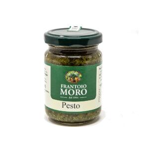 Pesto del Moro
