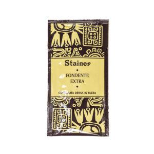Stainer Cioccolata in Tazza Fondente Extra